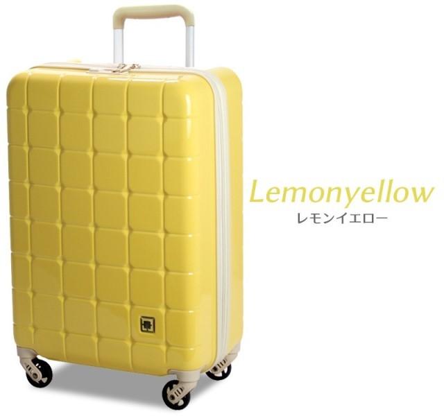 d4fbf7aa79 スーツケース 機内持ち込み可 小型 超軽量 かわいい ジッパー キャリーケース 人気 キャリーバッグ 4