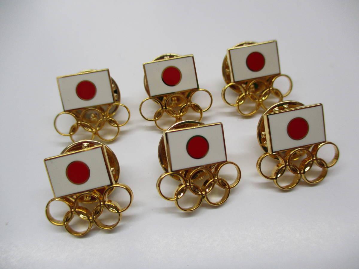 オリンピック 会 日本 委員