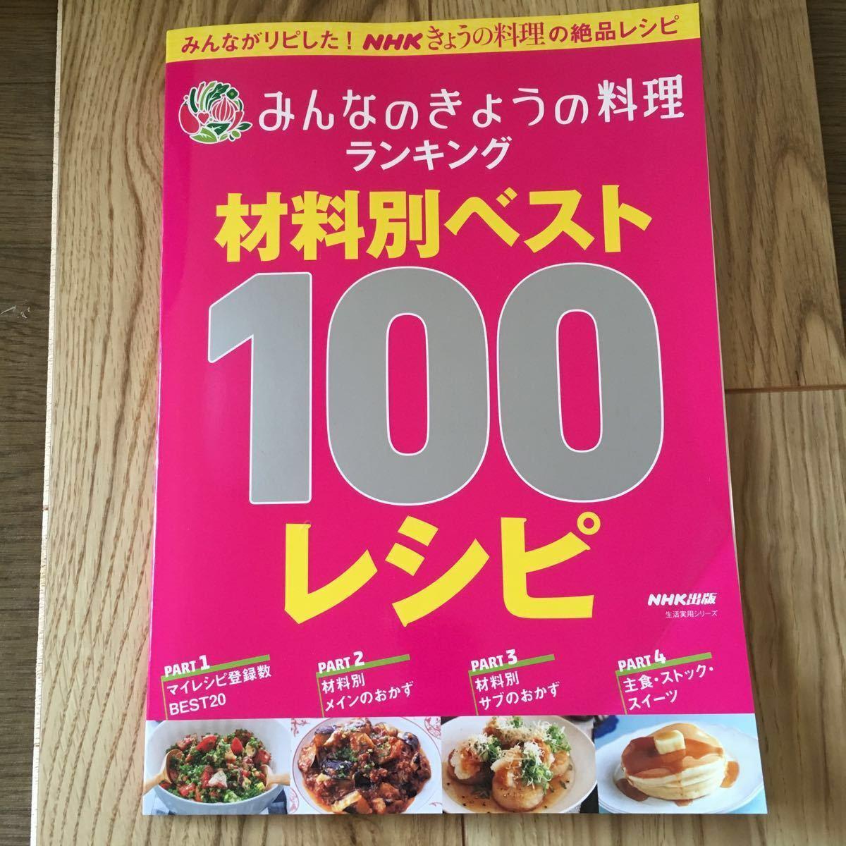 きょう の 料理 マイ レシピ