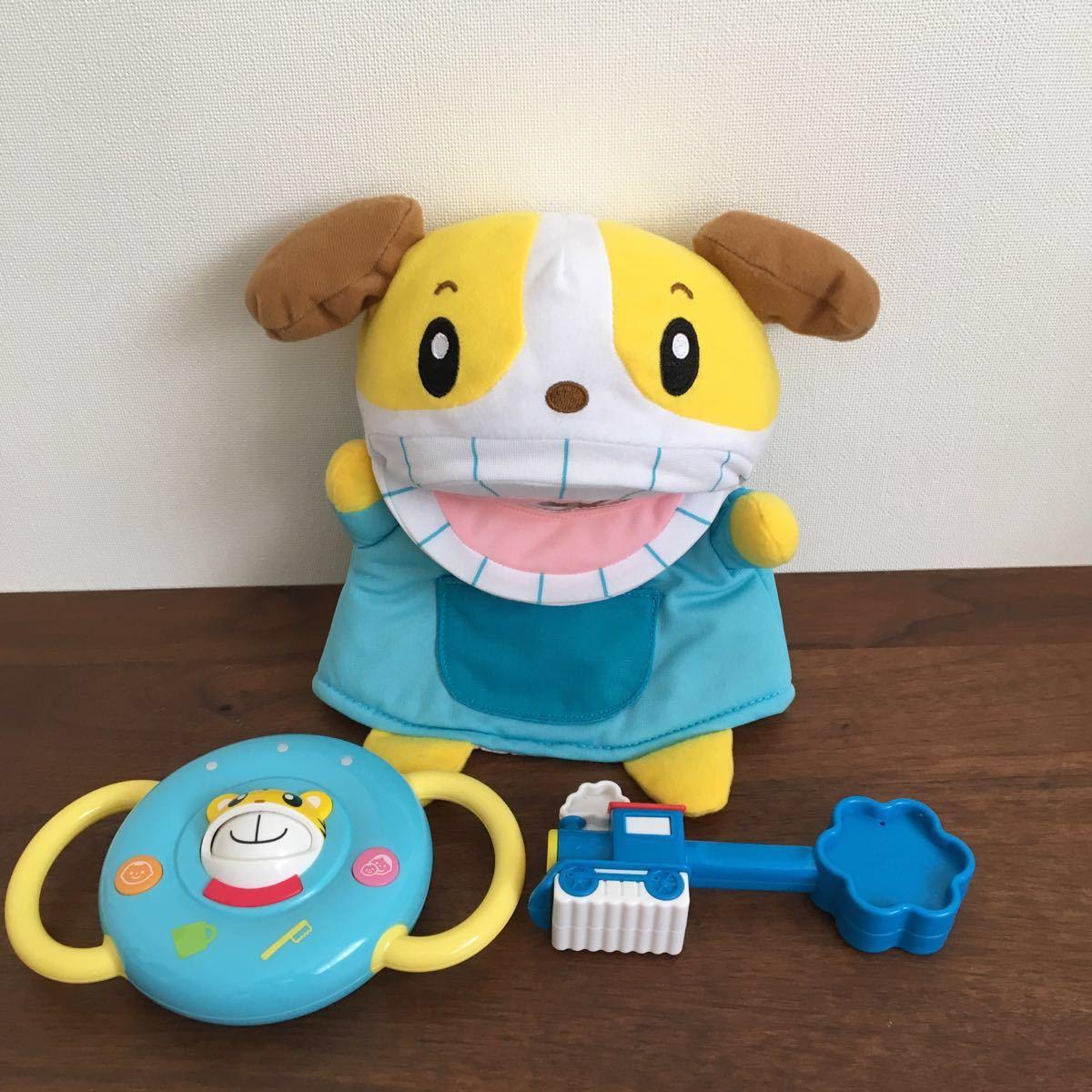 無料 歯ブラシ ベネッセ 【楽天市場】電動歯ブラシ