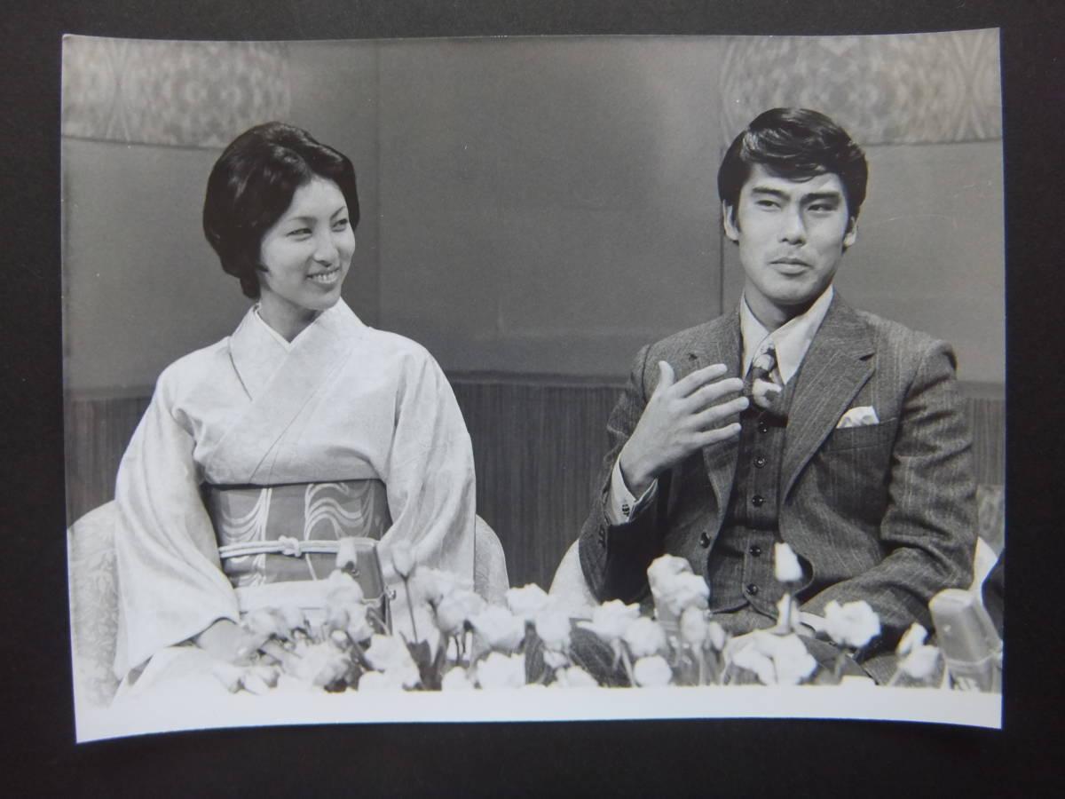 紀子 藤間 松たか子の家系図がすごい!本名は?父親と兄以外の家族についても