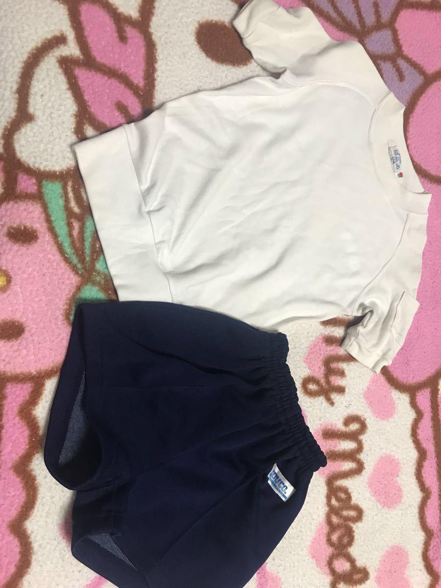 js 体操服 ボード「Sport shorts」のピン