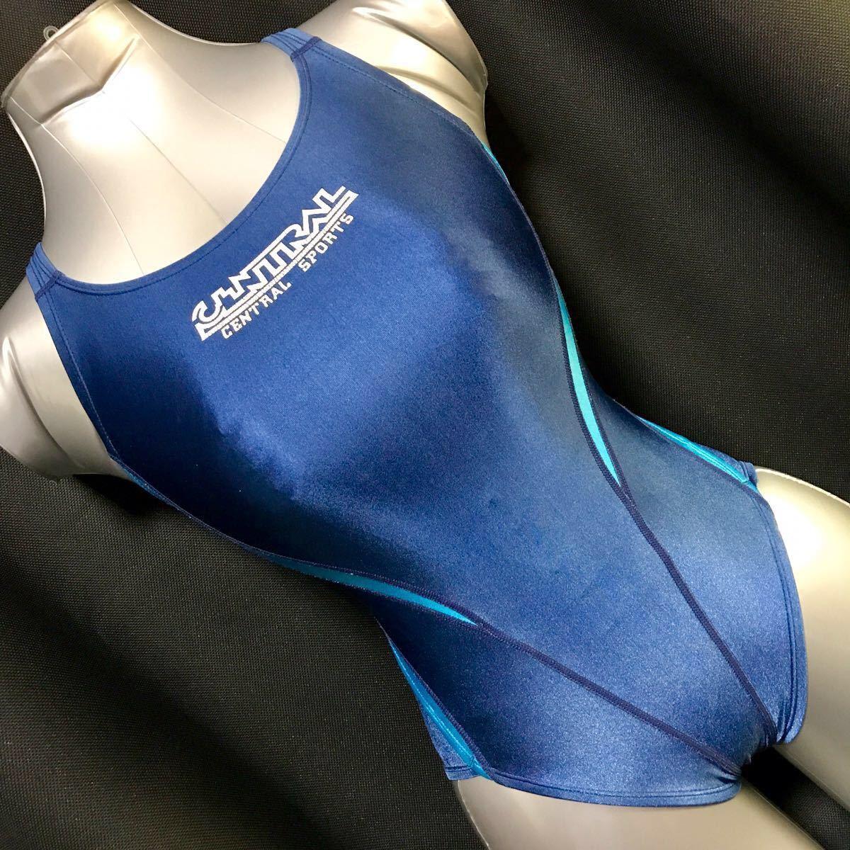競泳 水着 素材