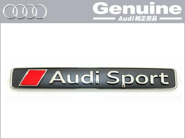 Genuine Wheel Center Hub Cap For AUDI TT Coupe Roadster 8N 1999-2006