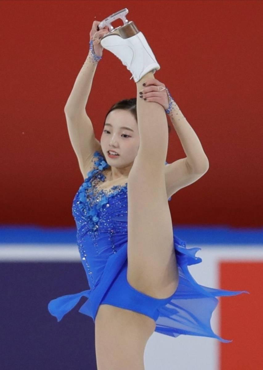 真 かわいい 本田 凜
