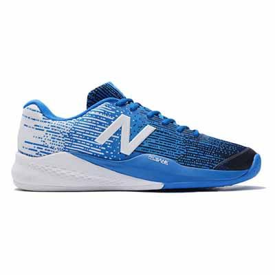 f125336e6b603 【40%OFF 25.5cm】ニューバランス MC906UE32E-255 メンズ new balance MC906 テニス