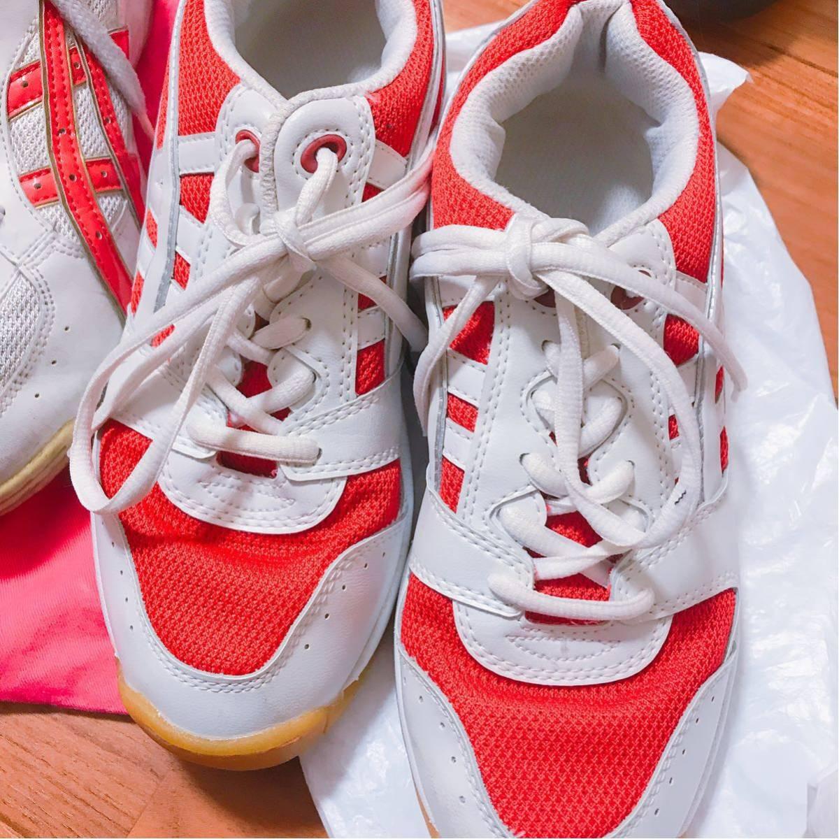 f6dd796a8d 高校生 中学生 運動靴 体育館シューズ 体育履き 運動シューズ ランニングシューズ 体育 asics 女子高生