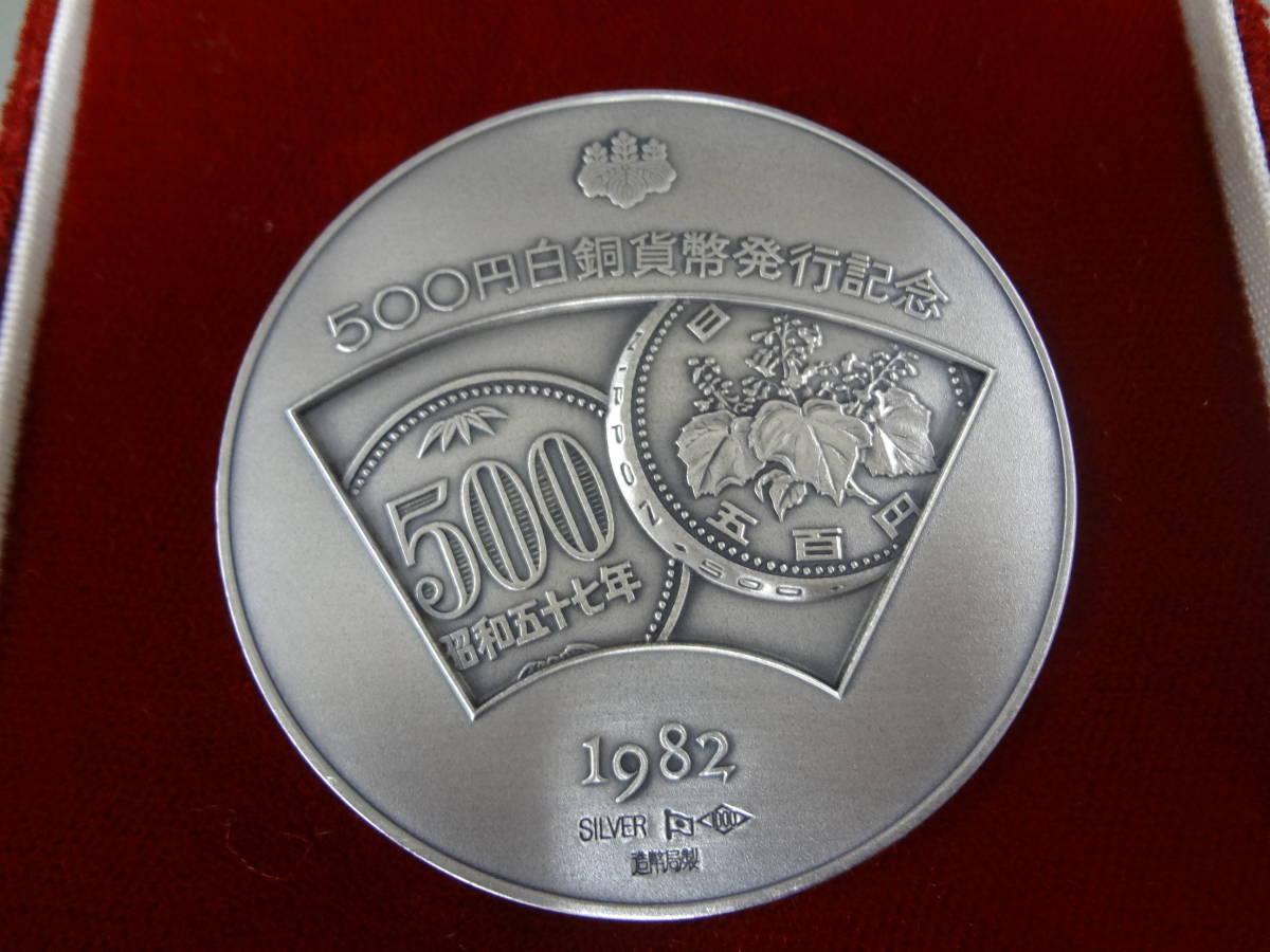 予定 硬貨 造幣局 記念 発行 オリンピック記念硬貨(100円)の第三次発売日!どこで購入する?