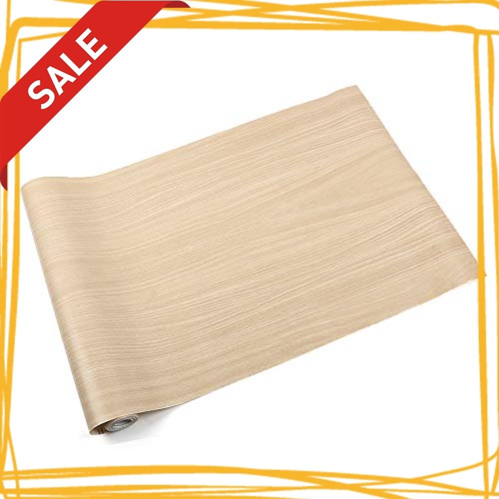 新品 色a Takarafune 壁紙シール 木目 はがせる壁紙 簡単 模様替え