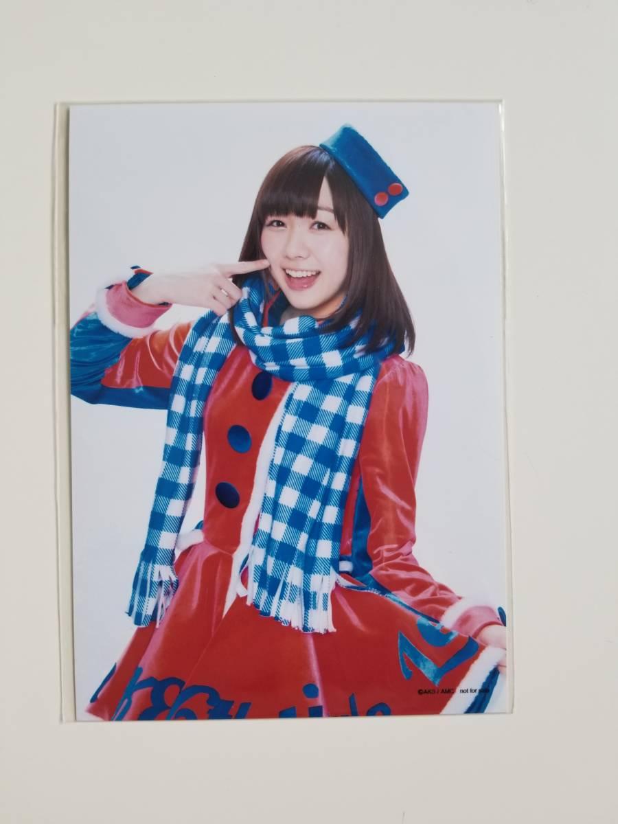 カンガルー 12 が つの SKE48新曲「12月のカンガルー」センターは北川綾巴、宮前杏実
