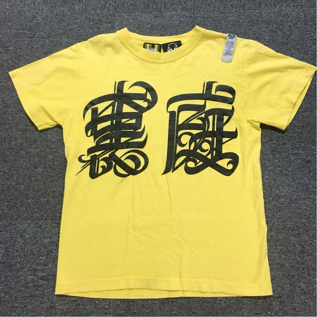シャツ 裏庭 t 無印良品のTシャツがお気に入りで4枚買った話。おすすめやサイズ感について。