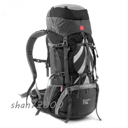 ????????Supreme ?????? 16SS Mesh Backpack