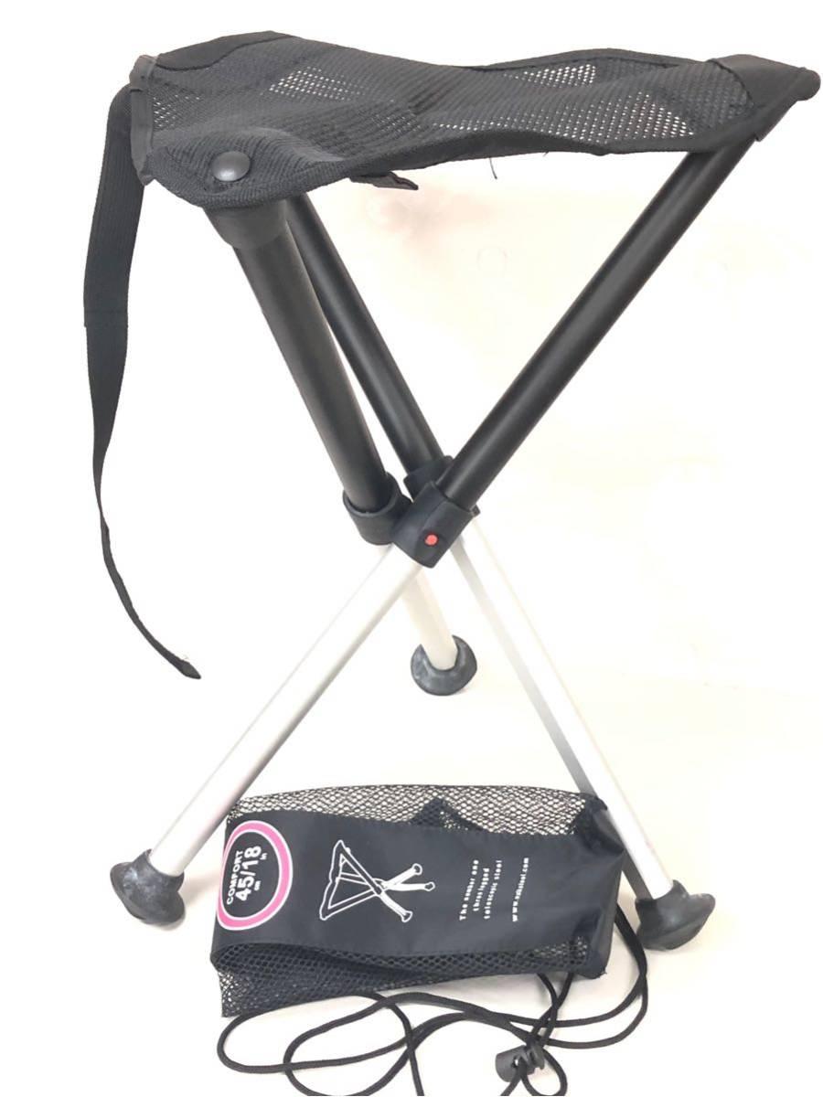 Walkstool Comfort 18in