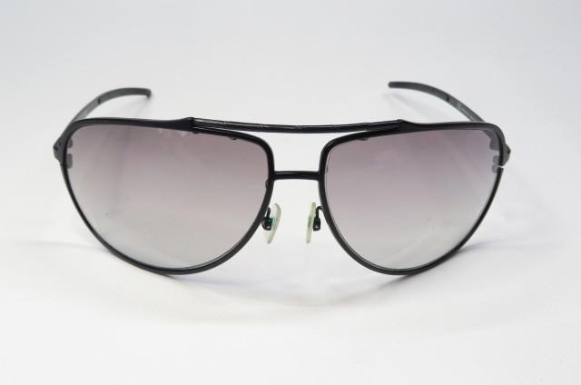 buy popular 958a9 0e0d1 DIOR HOMME ディオールオム メンズ サングラス 3-3-77 の落札 ...