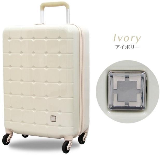 fb0b2e270c スーツケース ジッパー キャリーケース キャリーバッグ 機内持ち込み可 小型軽量TSA 人気 GRE2058-
