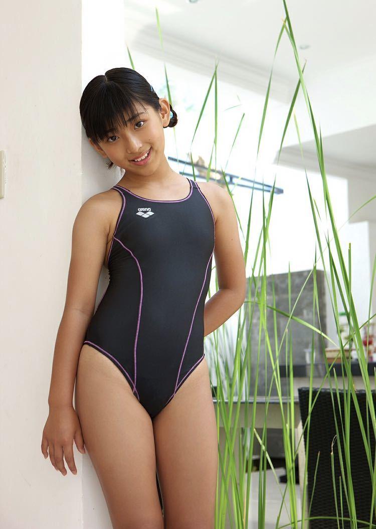 山田レイナ画像