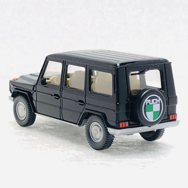 Puch g 1:87 Wiking