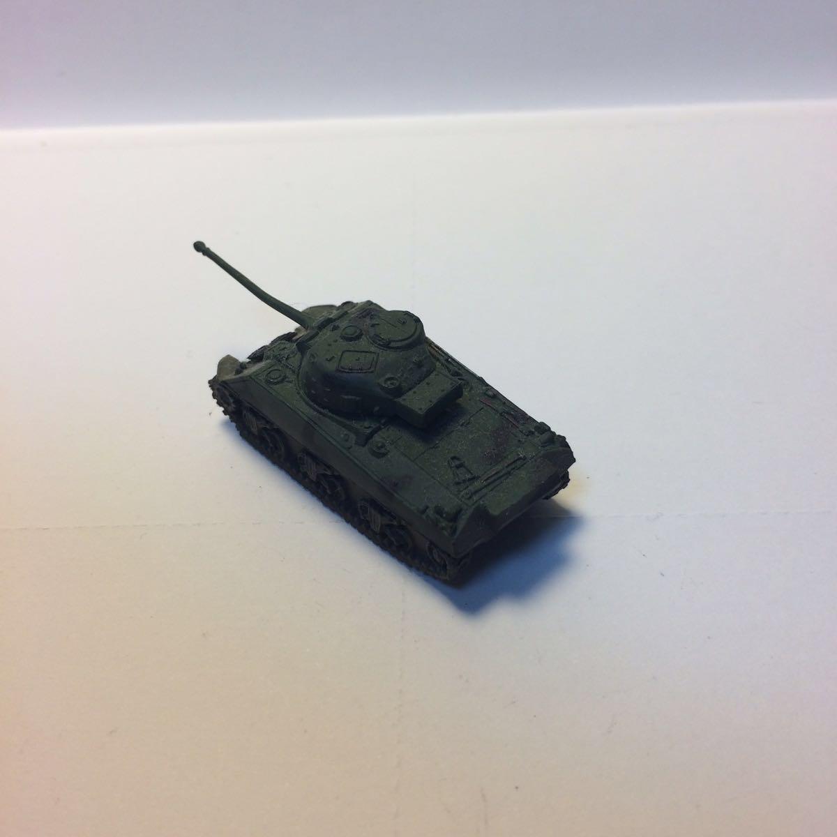 Panzer Depot 1//144 WWII German Marder I Tank Detroyer camo 8050B