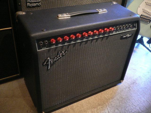 中古】Fender Princeton Chorus の落札情報詳細| ヤフオク落札価格情報