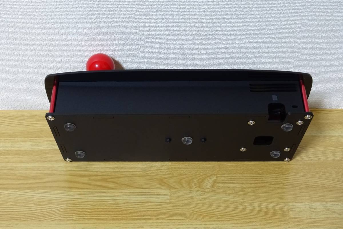 Retropie Pc 9801