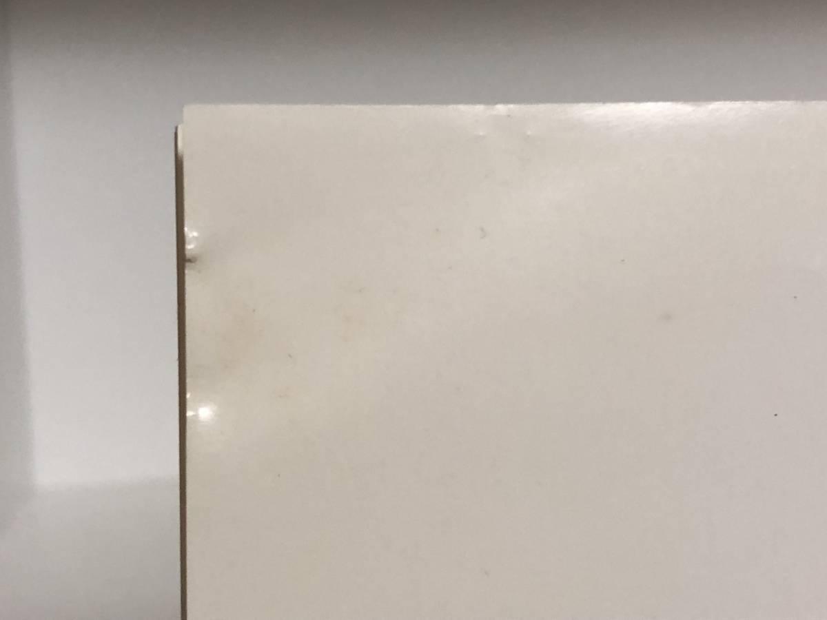 ○2CD SMAP 歌詞カード傷み有 Vestヴェスト 初回盤 BEST ベスト