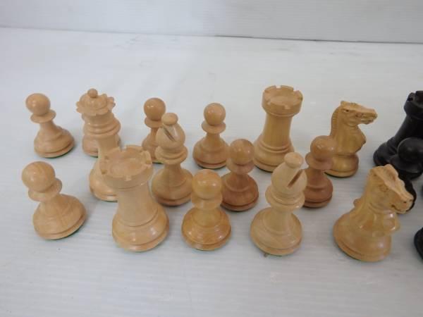 チェス チェック メイト