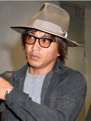 ステットソン☆STETSON PREMIER WHIPPET CA4LA 20TH VINTAGE